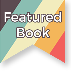 Featured Book